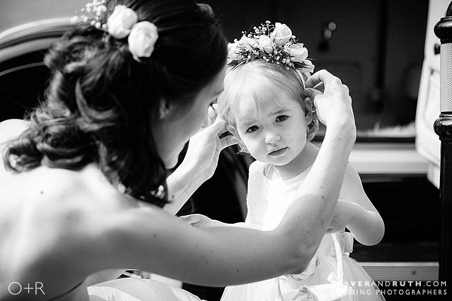 Glen-Yr-Afon-Wedding-04
