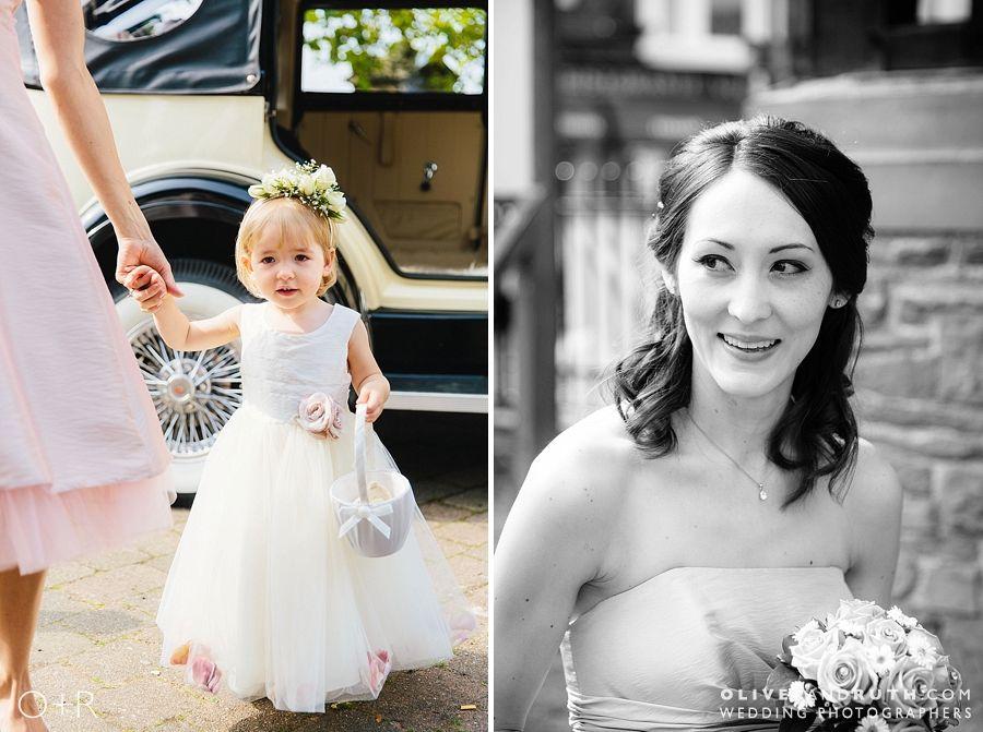 Glen-Yr-Afon-Wedding-05