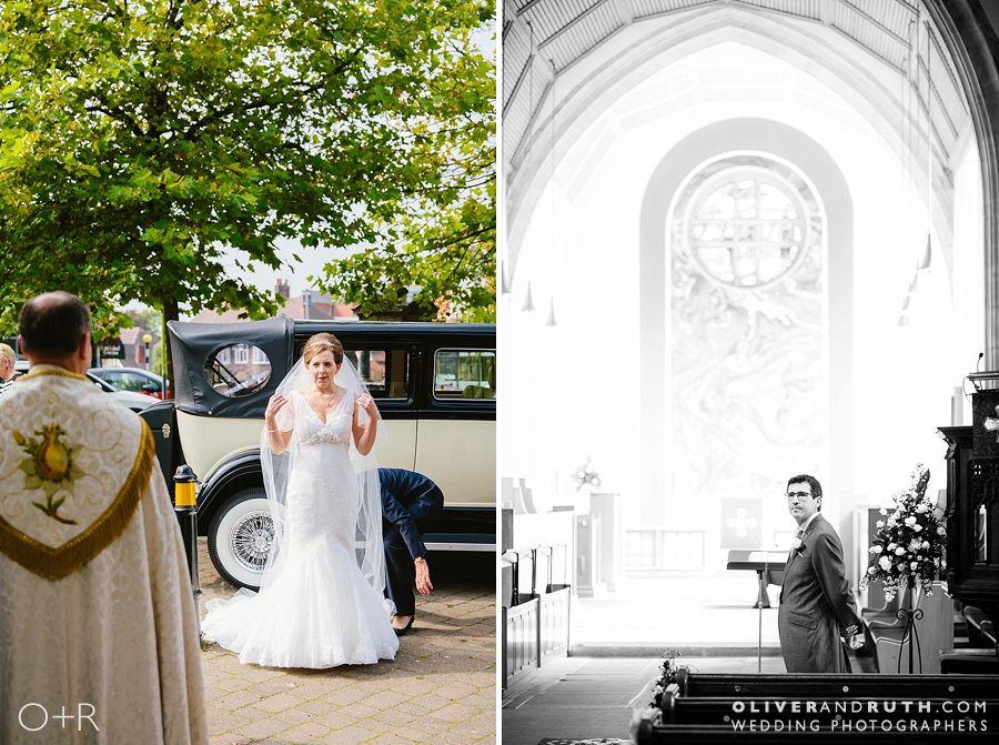 Glen-Yr-Afon-Wedding-06