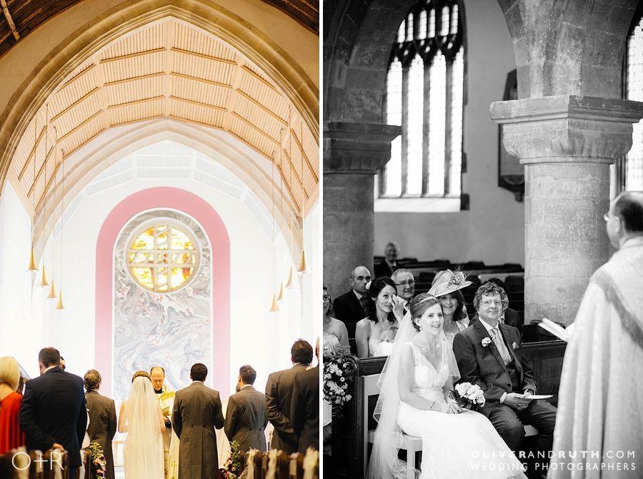 Glen-Yr-Afon-Wedding-11