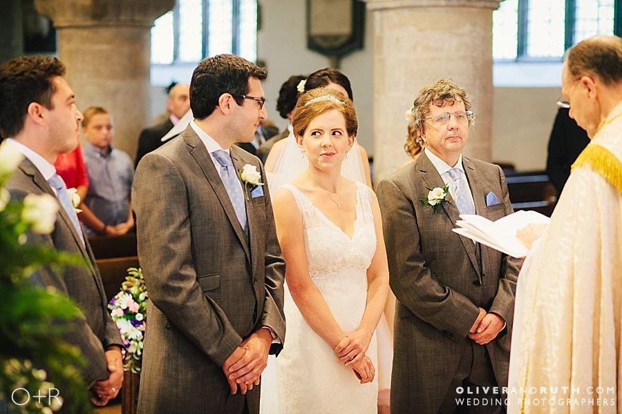 Glen-Yr-Afon-Wedding-12