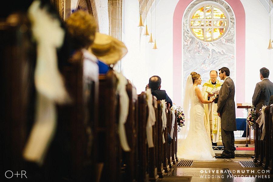 Glen-Yr-Afon-Wedding-13