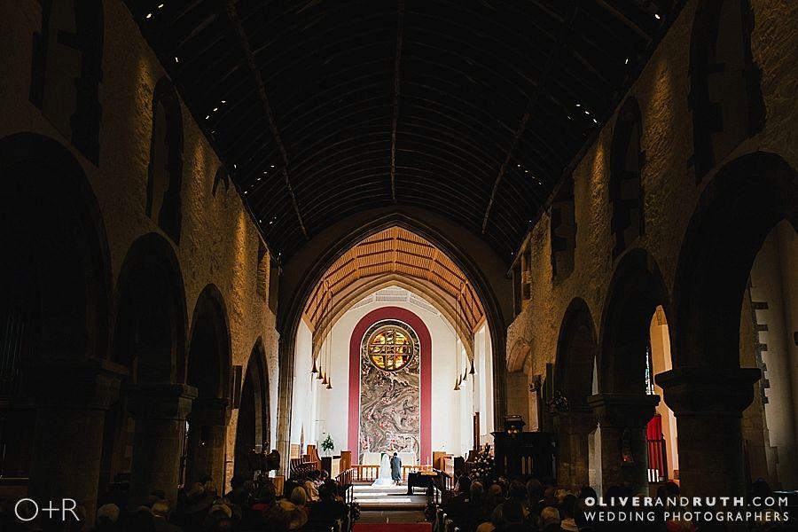 Glen-Yr-Afon-Wedding-15