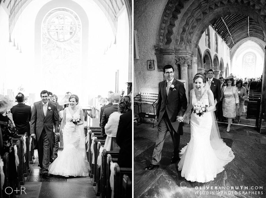 Glen-Yr-Afon-Wedding-17