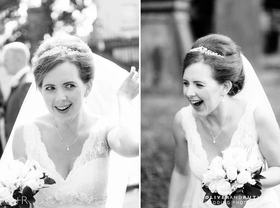 Glen-Yr-Afon-Wedding-21