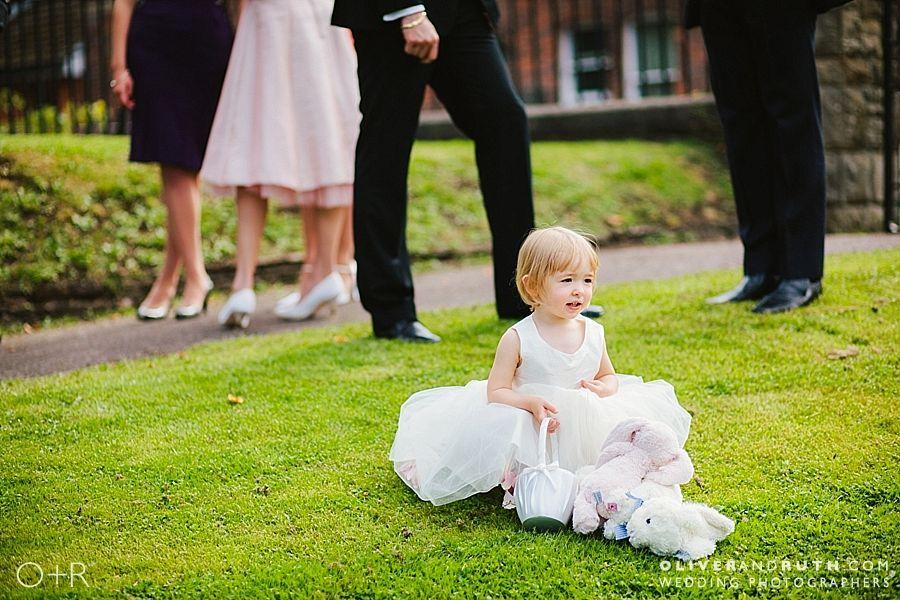 Glen-Yr-Afon-Wedding-22