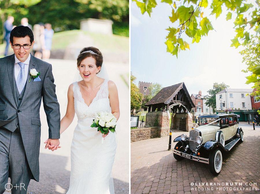 Glen-Yr-Afon-Wedding-23