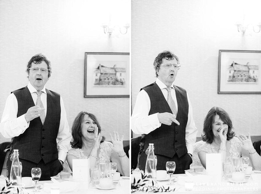 Glen-Yr-Afon-Wedding-30