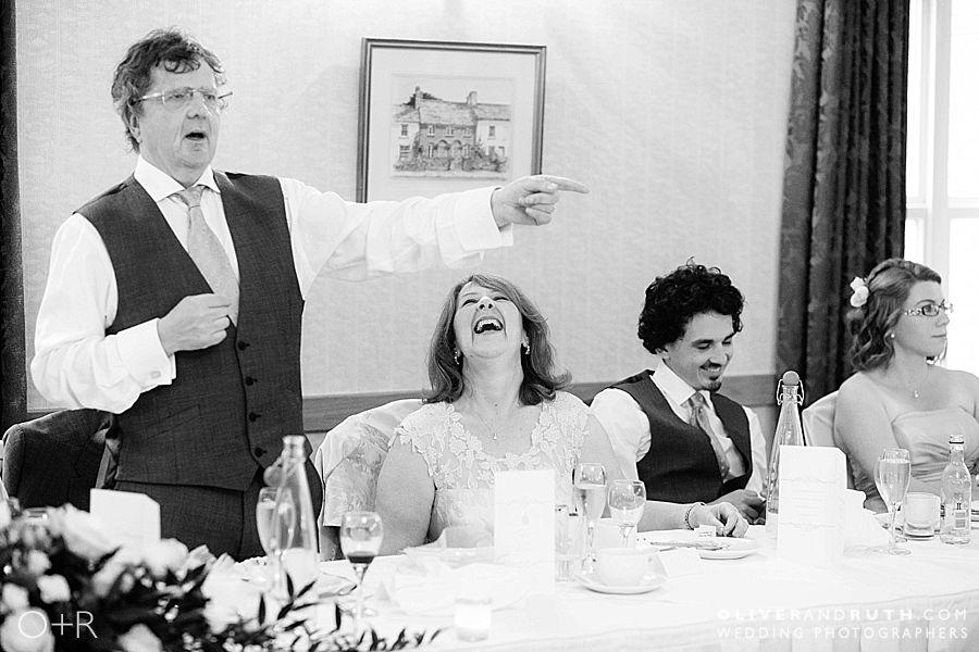 Glen-Yr-Afon-Wedding-34