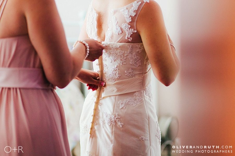 Glyn-Clydach-Wedding-07