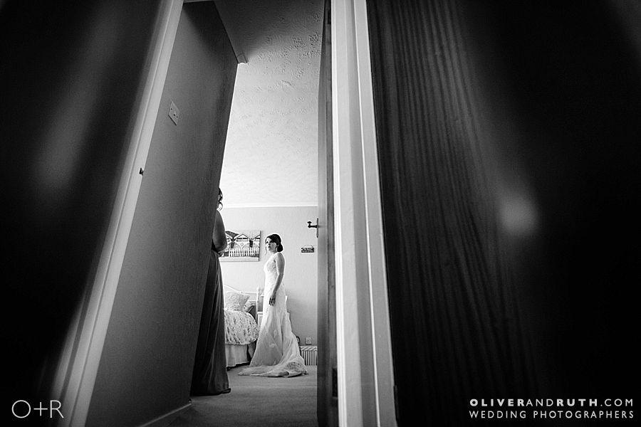 Glyn-Clydach-Wedding-08