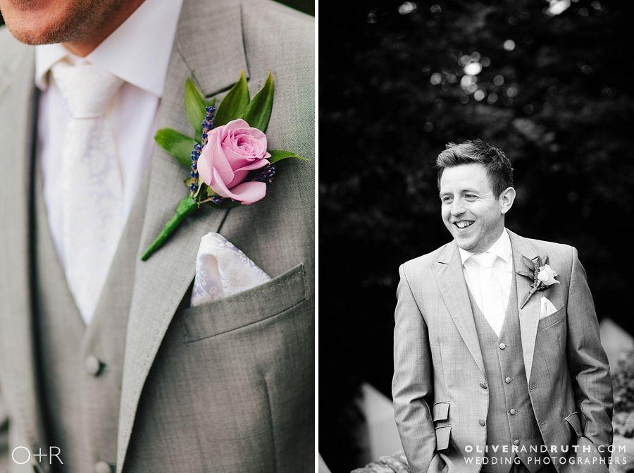 Glyn-Clydach-Wedding-09