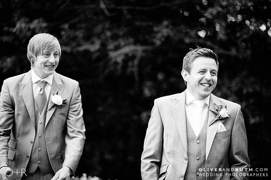 Glyn-Clydach-Wedding-10