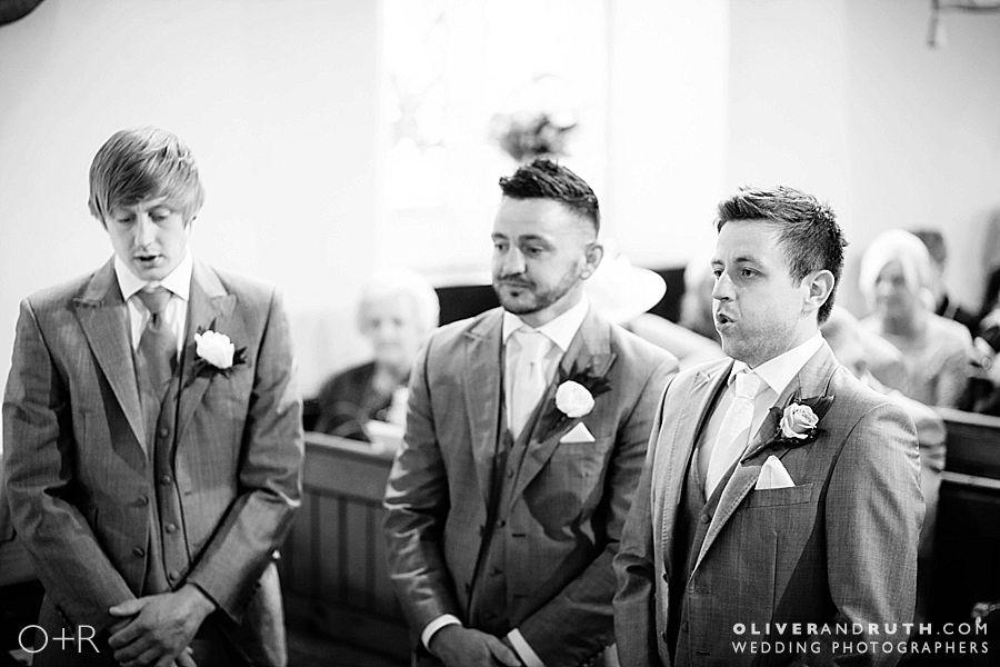 Glyn-Clydach-Wedding-11