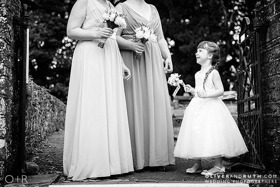 Glyn-Clydach-Wedding-12