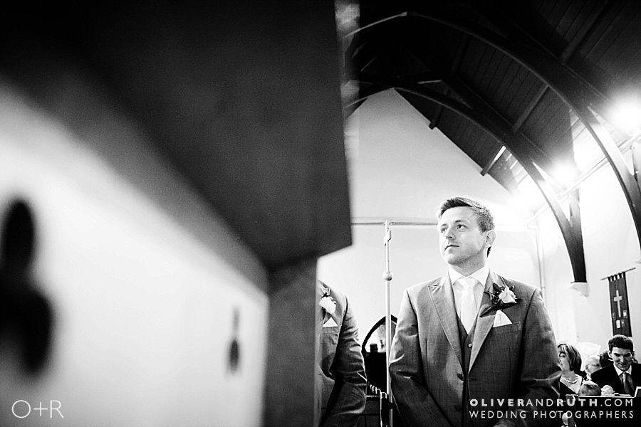 Glyn-Clydach-Wedding-13