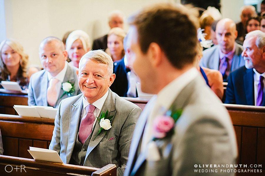 Glyn-Clydach-Wedding-14