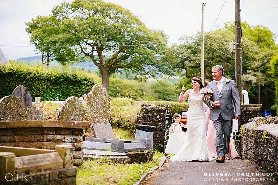 Glyn-Clydach-Wedding-15