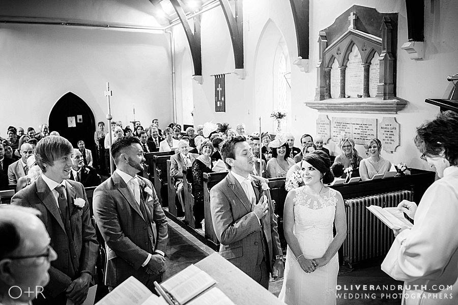 Glyn-Clydach-Wedding-17