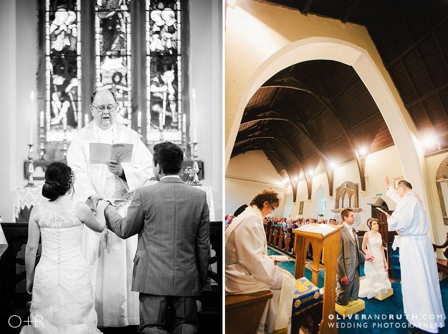 Glyn-Clydach-Wedding-18