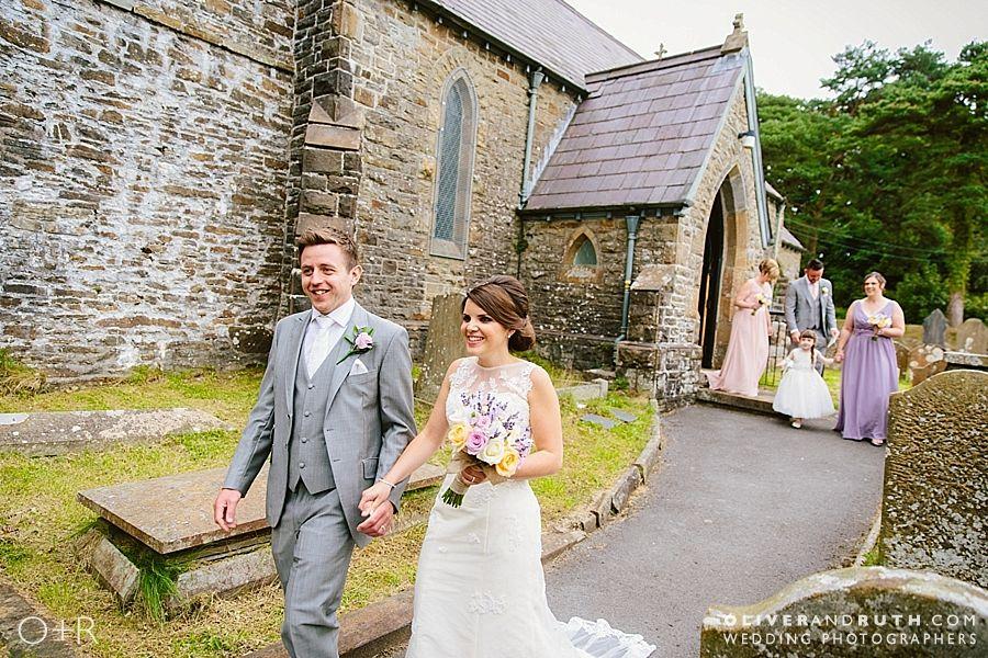 Glyn-Clydach-Wedding-19