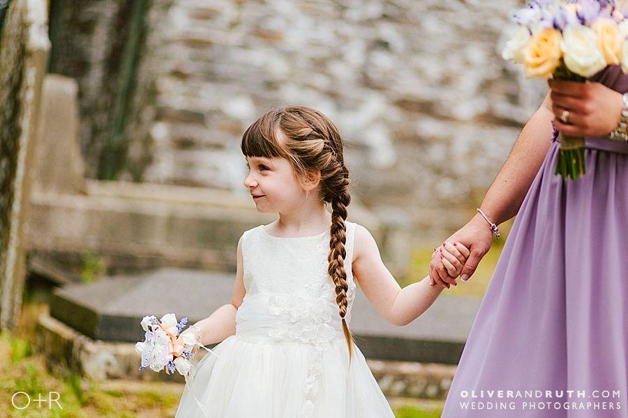 Glyn-Clydach-Wedding-20