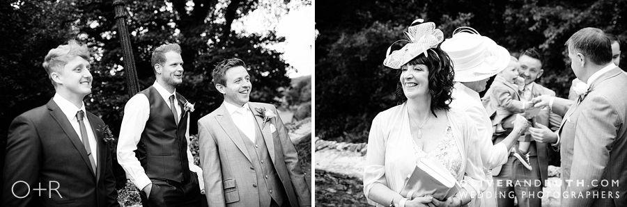 Glyn-Clydach-Wedding-21