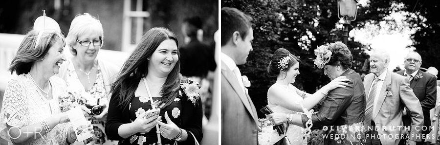 Glyn-Clydach-Wedding-23