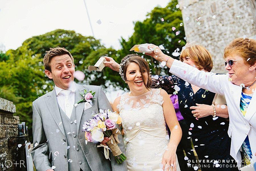 Glyn-Clydach-Wedding-24