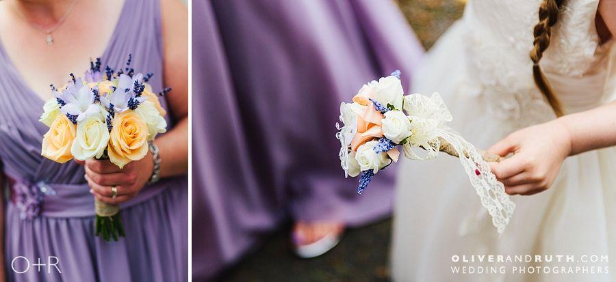 Glyn-Clydach-Wedding-25