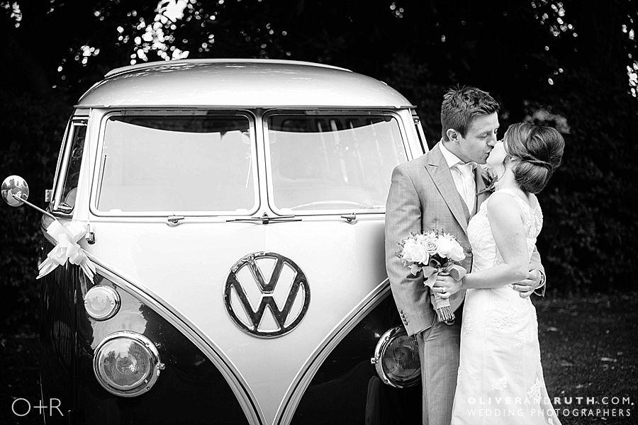 Glyn-Clydach-Wedding-26