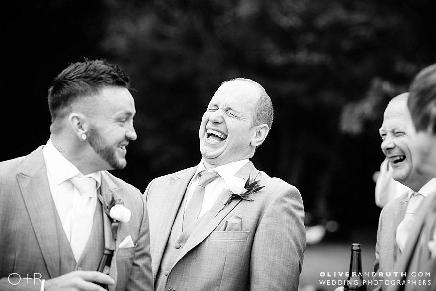 Glyn-Clydach-Wedding-30