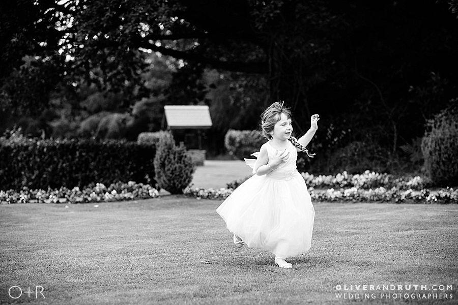 Glyn-Clydach-Wedding-31