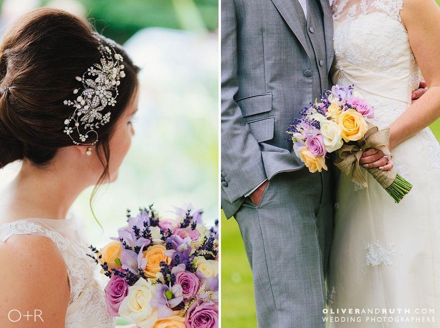 Glyn-Clydach-Wedding-32