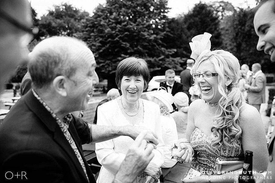 Glyn-Clydach-Wedding-33