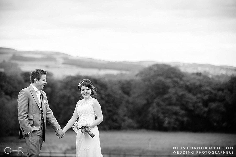 Glyn-Clydach-Wedding-34