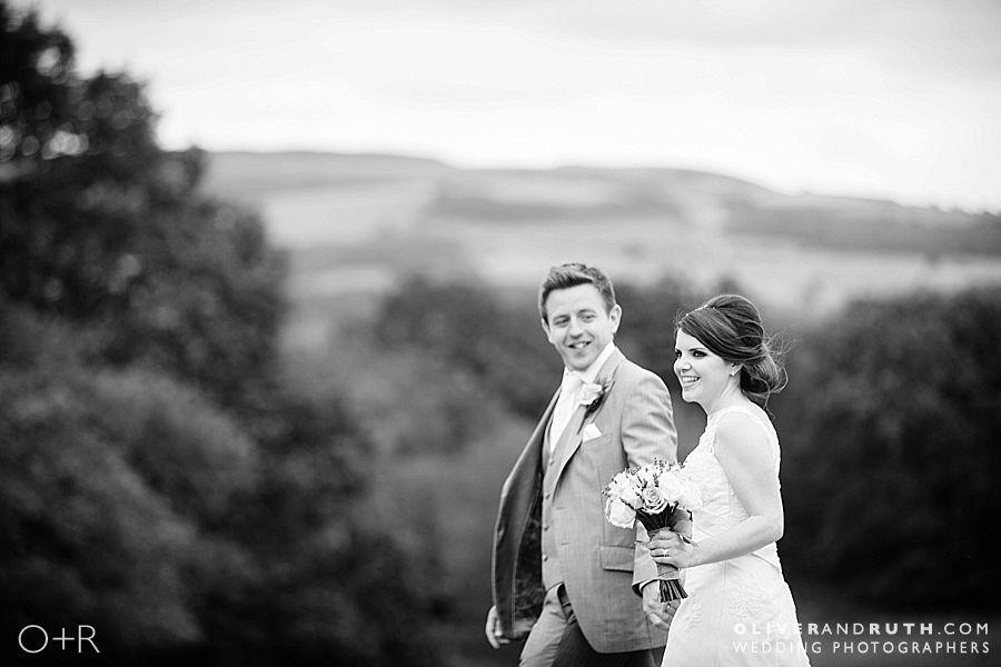 Glyn-Clydach-Wedding-35