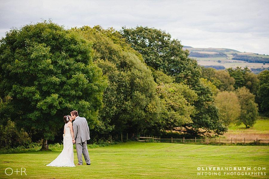 Glyn-Clydach-Wedding-36