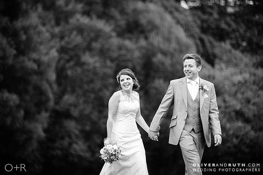 Glyn-Clydach-Wedding-37