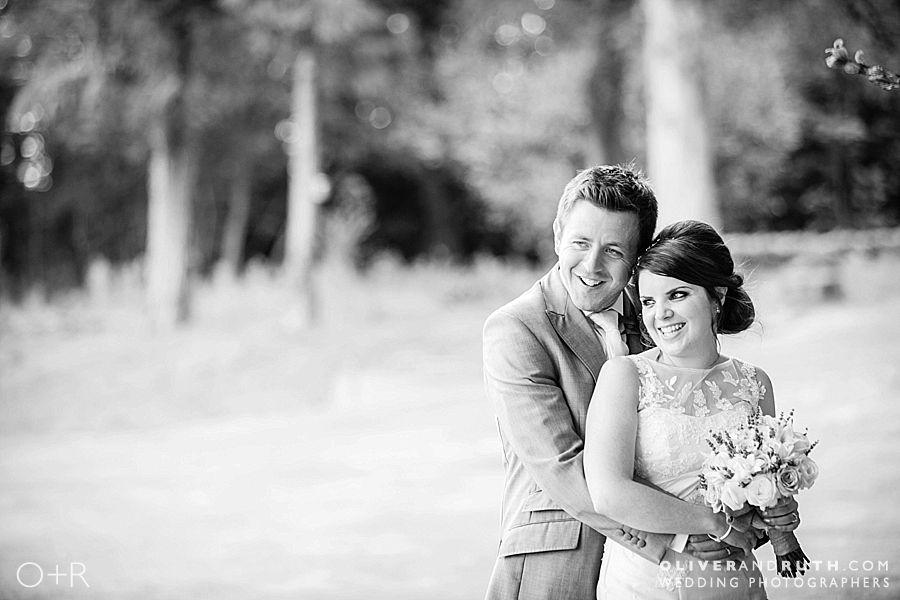 Glyn-Clydach-Wedding-38