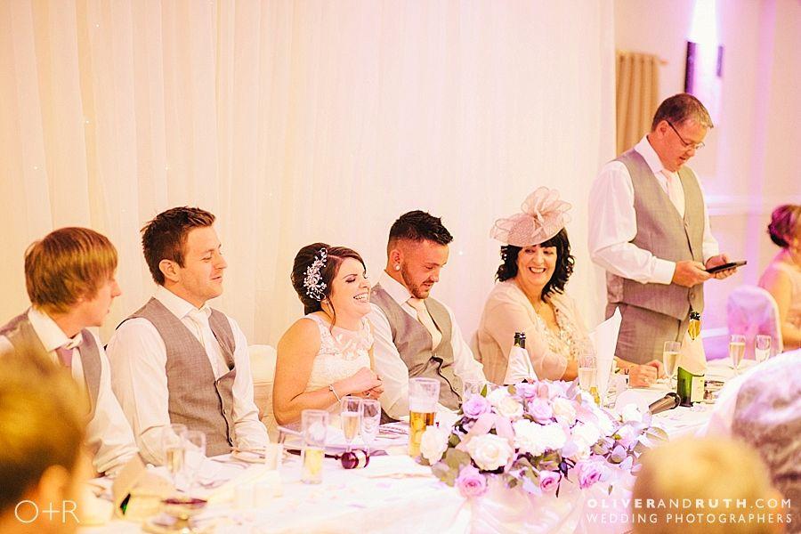 Glyn-Clydach-Wedding-40