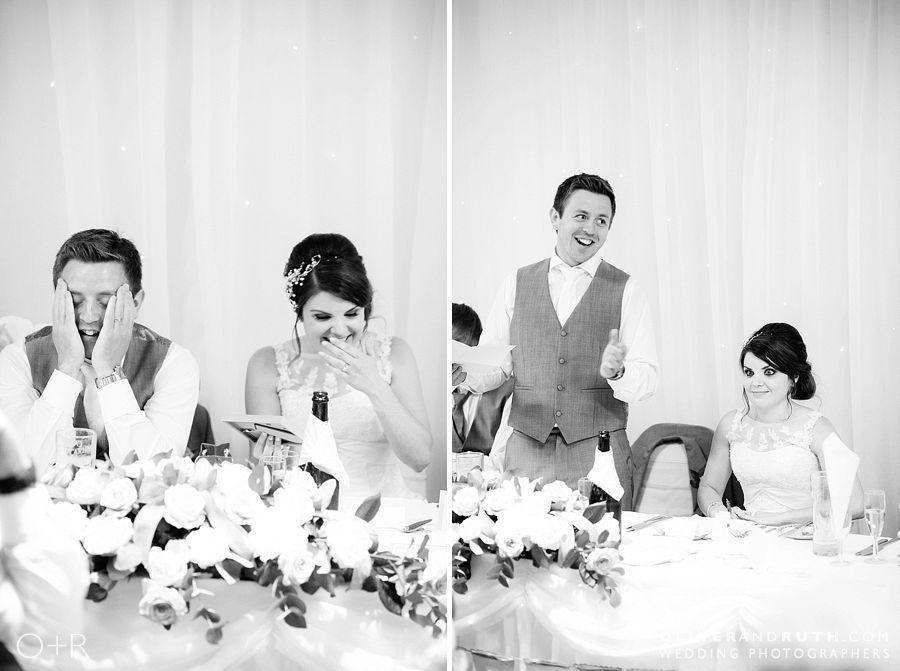 Glyn-Clydach-Wedding-41