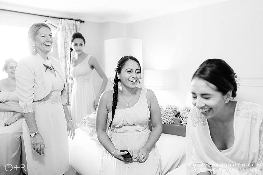Llansantffraed-wedding-01