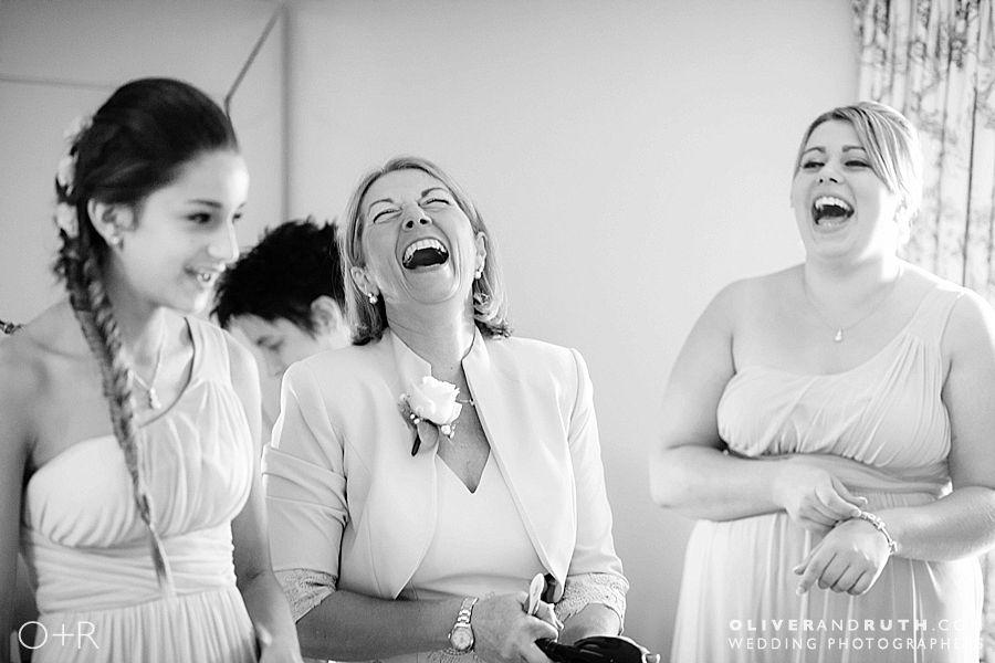 Llansantffraed-wedding-03