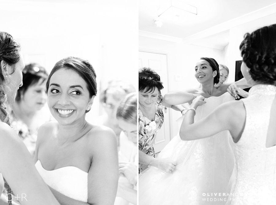 Llansantffraed-wedding-04