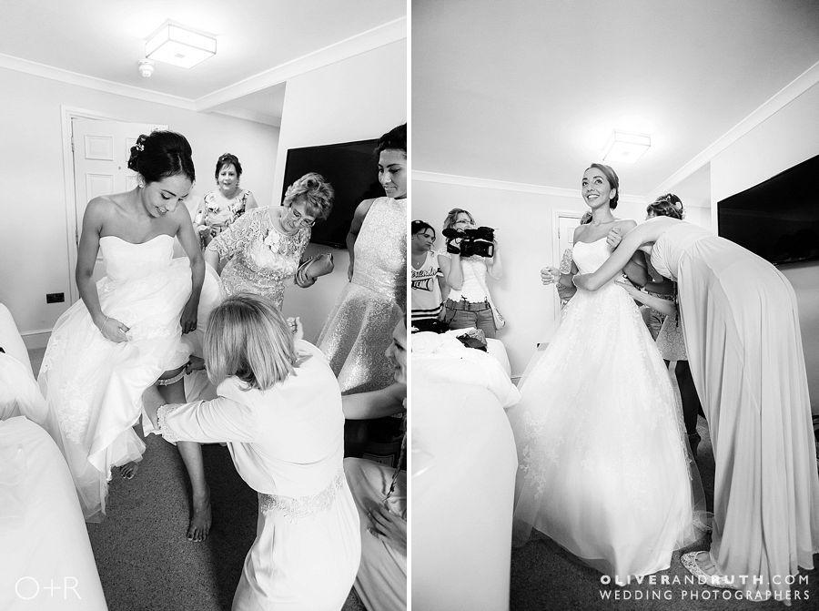 Llansantffraed-wedding-05