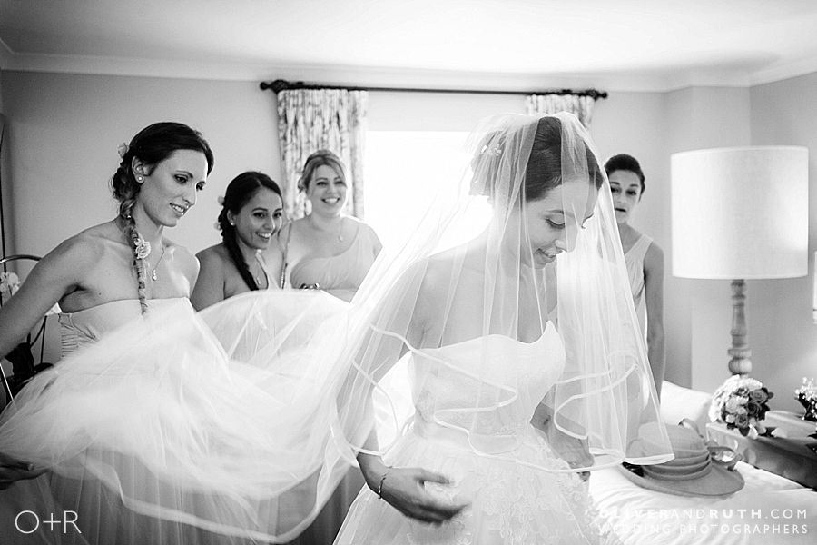 Llansantffraed-wedding-06