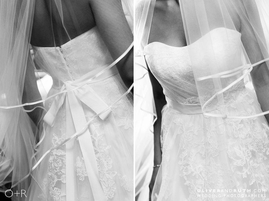 Llansantffraed-wedding-07