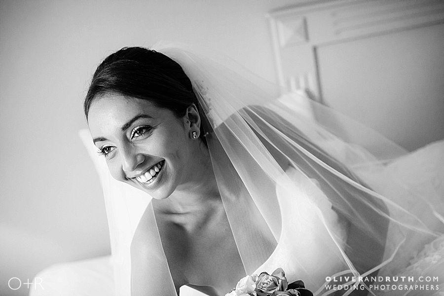 Llansantffraed-wedding-08