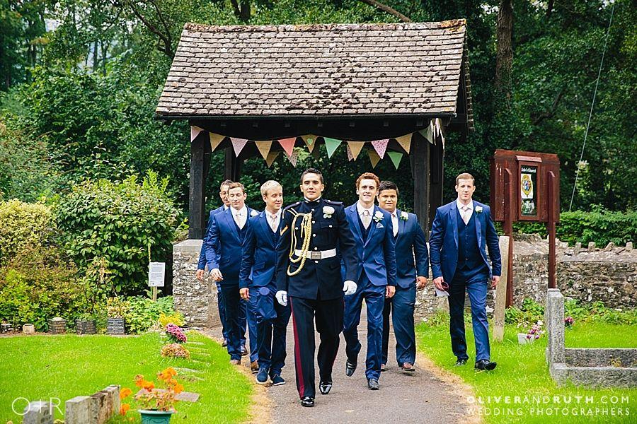 Llansantffraed-wedding-09
